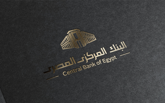 central-bank-cover